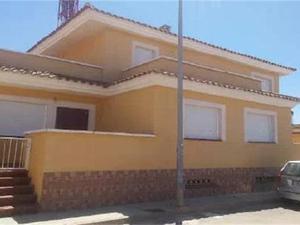 New home Cartagena