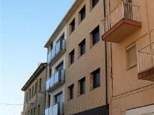 New home Girona Capital