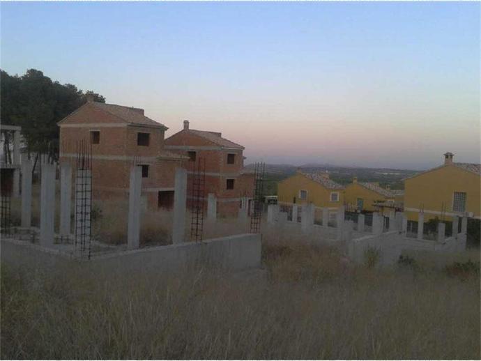 Photo 3 of Las Pedrizas (Chiva)