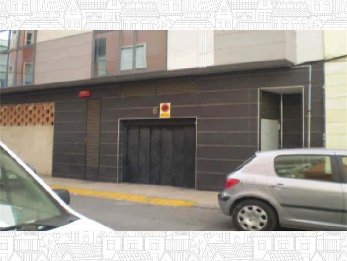 Photo 2 of Ayuntamiento - Centro (Alzira)