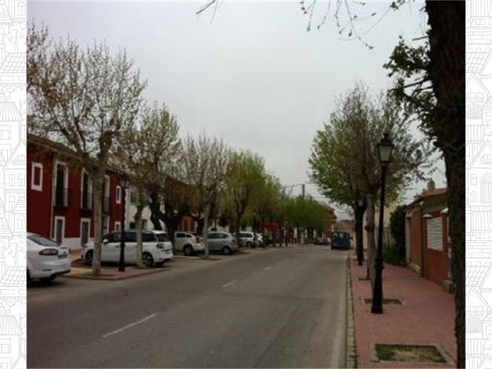 Foto 4 de Terreny a  / Valdetorres de Jarama