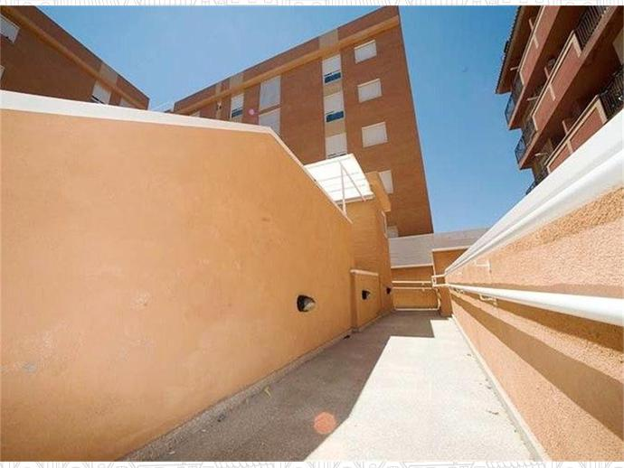 Foto 5 von Garage in  / Puerta de Murcia - Colegios, Ocaña