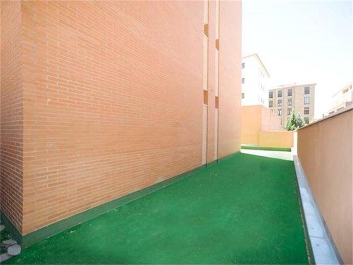 Foto 6 von Garage in  / Puerta de Murcia - Colegios, Ocaña