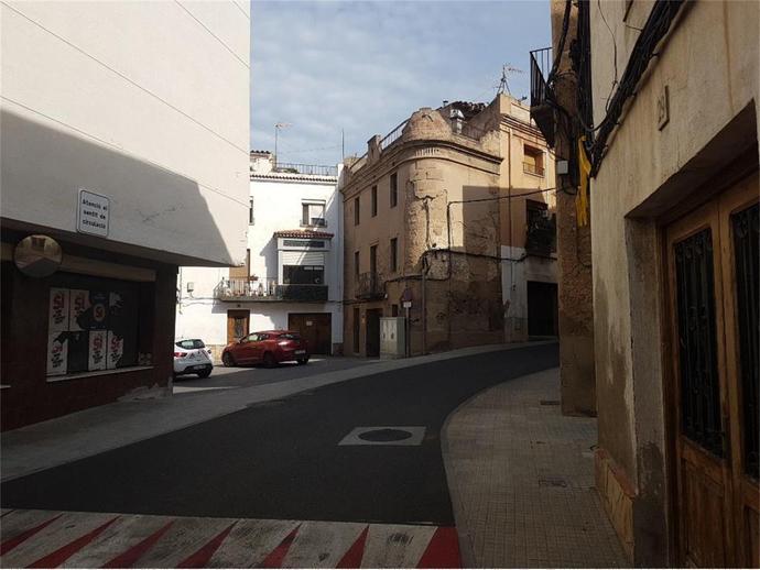 Foto 2 von Valls