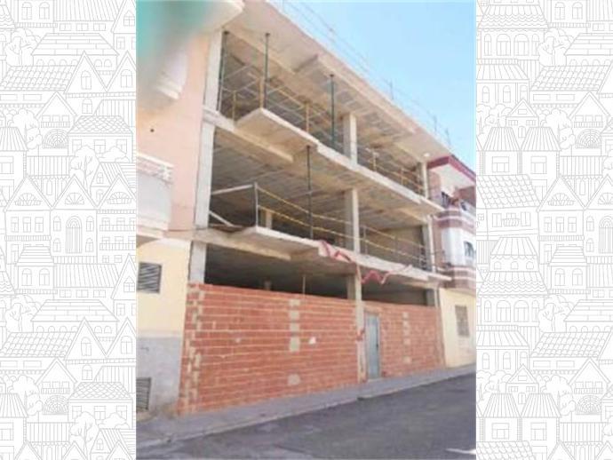 Photo 1 of La Pobla de Vallbona ciudad (La Pobla de Vallbona)