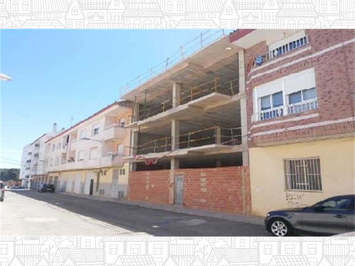 Photo 2 of La Pobla de Vallbona ciudad (La Pobla de Vallbona)