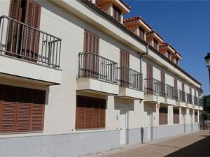 Neubau Venturada
