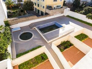 Neubau Ciutadella de Menorca