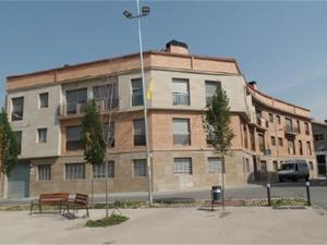 Neubau Sabadell