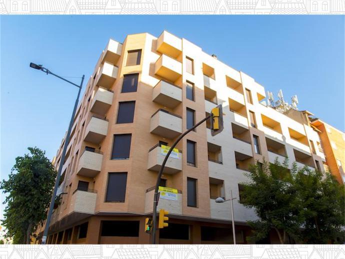 Photo 2 of Pardinyes - Riu Segre - Mitjana ( Lleida Capital)