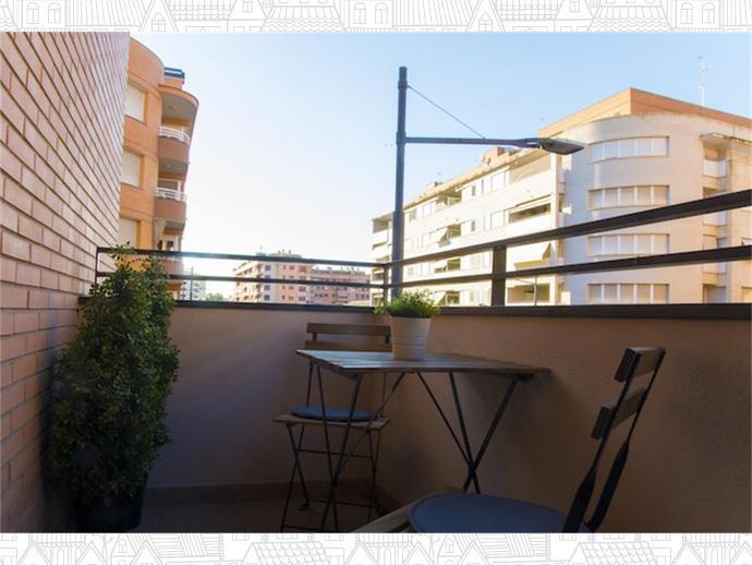Photo 13 of Pardinyes - Riu Segre - Mitjana ( Lleida Capital)
