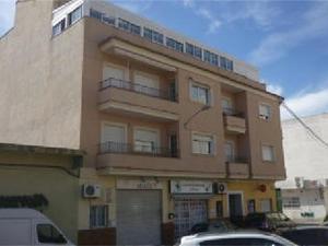 Neubau Riba-roja de Túria