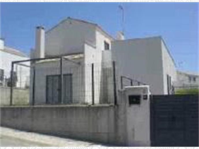 Photo 1 of San Nicolás del Puerto