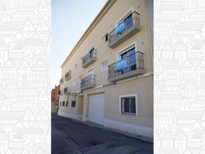Foto 1 von Tuéjar