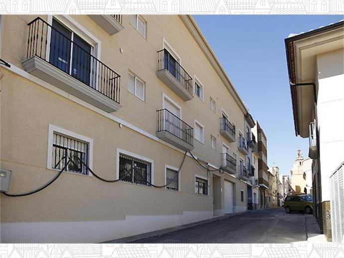 Foto 2 von Tuéjar
