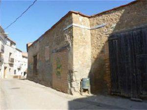 Neubau Els Alamús