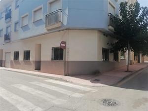 New home Alhama de Murcia