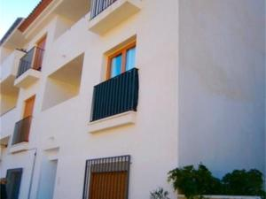 New home El Castell de Guadalest