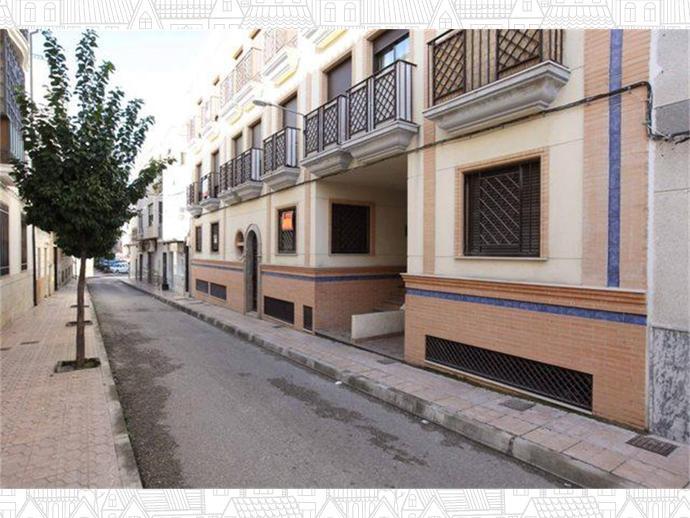 Foto 2 von Mengíbar