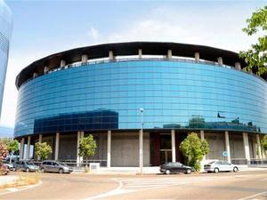 Obra nueva  Córdoba Capital