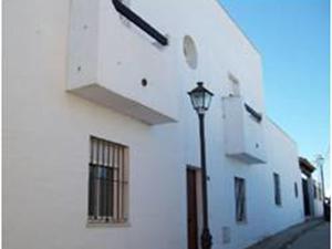 New home Benalup-Casas Viejas