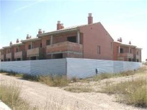 New home La Joyosa