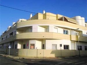 Neubau Rincón de la Victoria