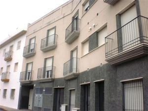 Neubau Estepa