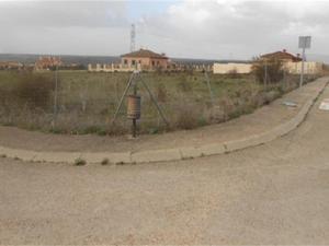 Neubau Duruelo