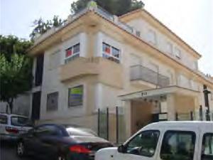 Neubau Huétor Vega