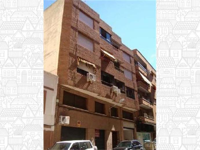 Foto 2 de Garaje en  / Centro - Corte Inglés, Talavera de la Reina
