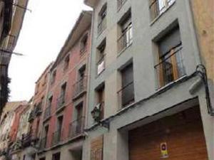 Neubau Calahorra