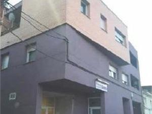 Neubau Fraga