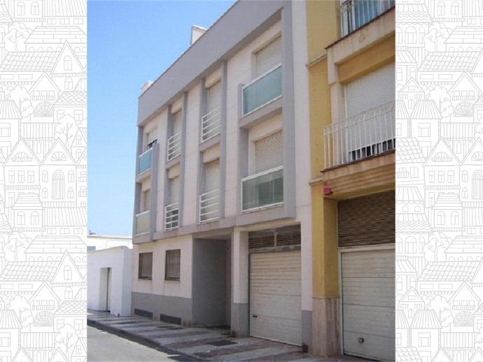 Photo 2 of Roquetas Centro, Roquetas de Mar ciudad (Roquetas de Mar)