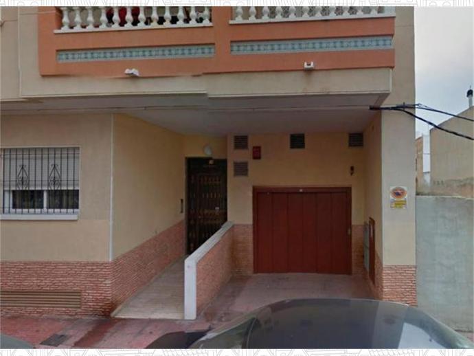 Foto 1 de Centro (Torrevieja)
