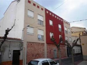 Neubau  Murcia Capital