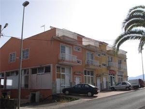 Neubau Los Realejos