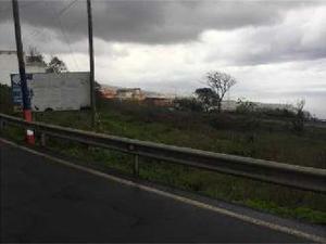 Neubau La Matanza de Acentejo