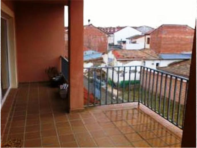 Photo 7 of Escalona