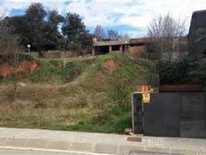 Neubau Sant Martí de Centelles