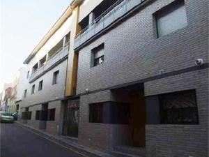 Neubau Santpedor