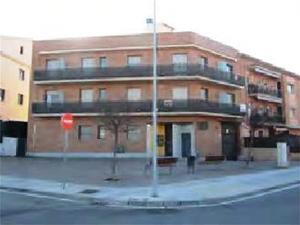 Neubau Les Franqueses del Vallès
