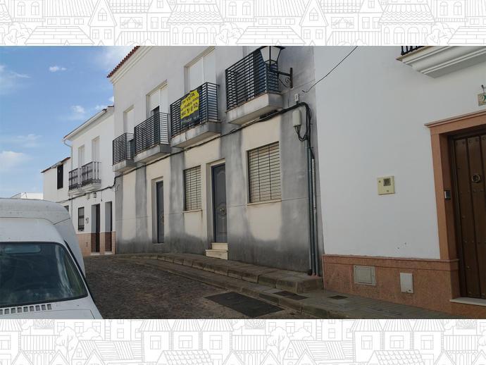 Foto 2 de Puebla de Guzmán