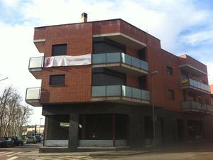 New home Sant Antoni de Vilamajor