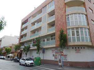 New home Torrevieja