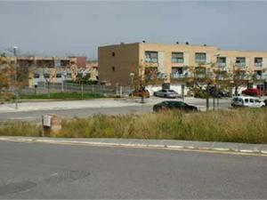 New home Constantí