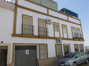 Neubau Valverde del Camino