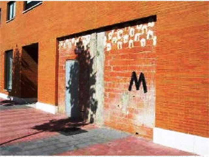 Foto 2 de Villa de Prado (Valladolid Capital)