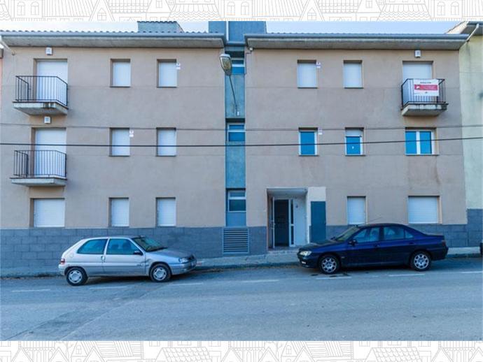 Foto 1 de Os de Balaguer