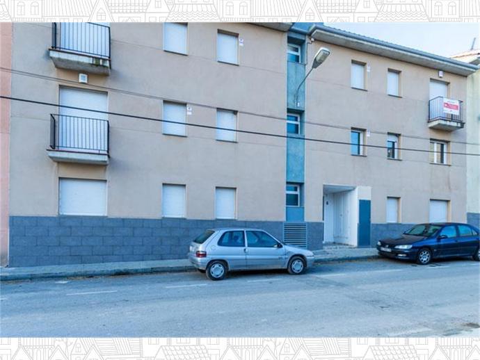 Foto 2 de Os de Balaguer